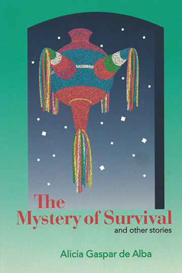 Mystery of Survival