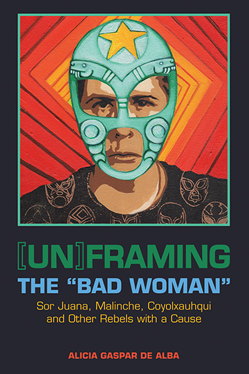 Unframing the Bad Woman